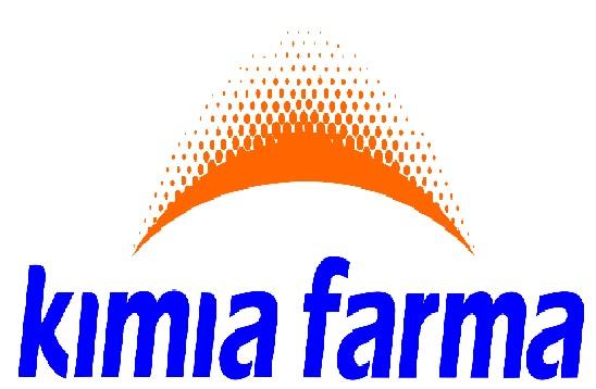 LOWONGAN BUMN KIMIA FARMA