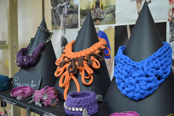 blog de acessórios, joinville, craft ideas, blog da Jana, Jana Acessórios