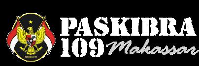 Website Resmi Paskibra Unit 109 SMA Neg. 9 Makassar