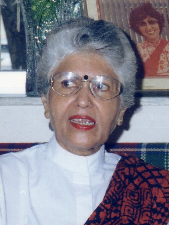 shashikala charthiya mp3