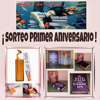 http://mimardeletras.blogspot.com.es/2013/11/primer-aniversario.html