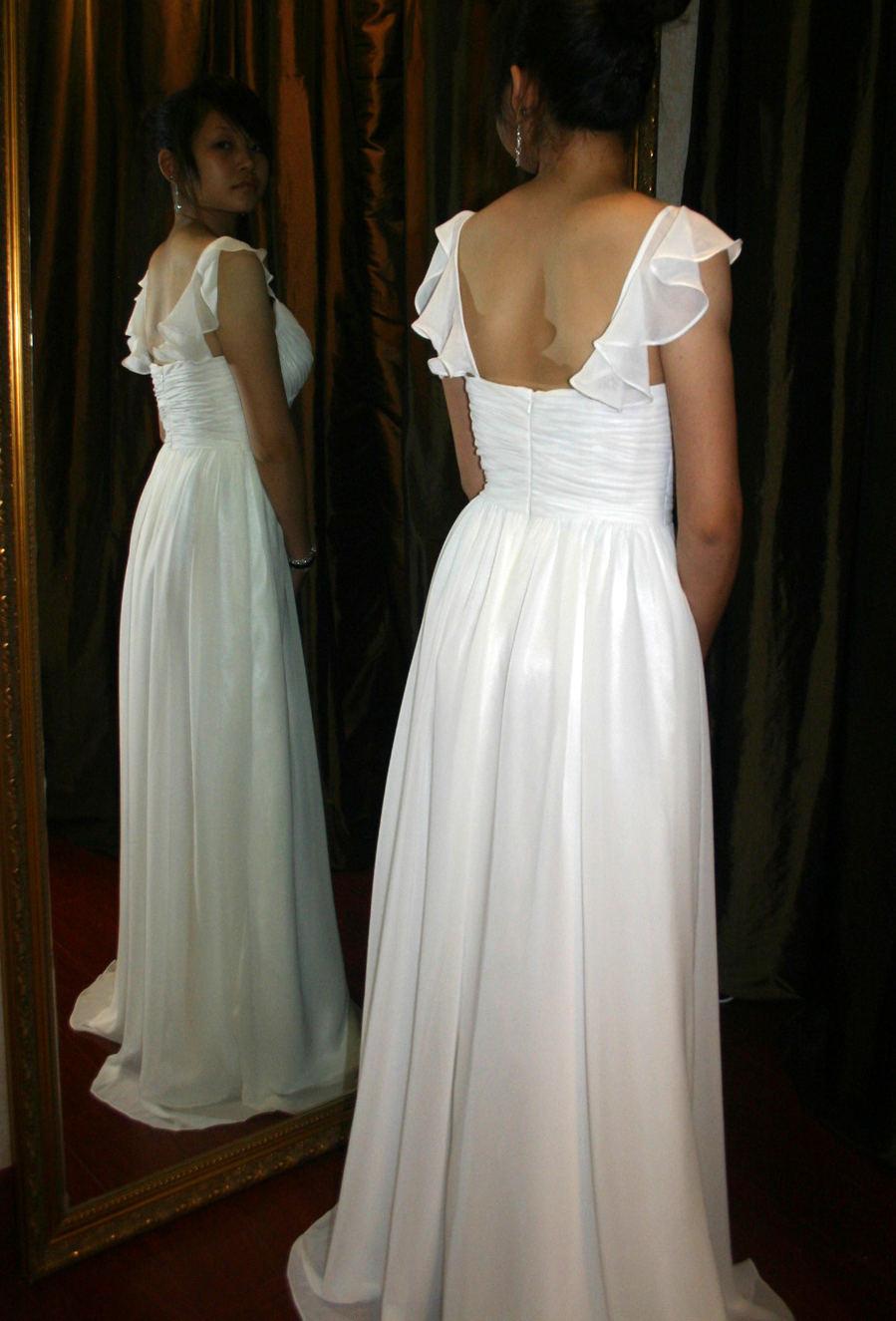 Destination wedding dresses dress inspiration for Dresses for destination wedding
