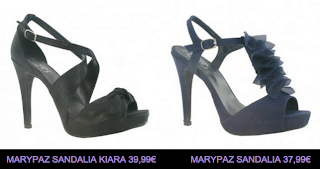 MaryPaz-Sandalias5-Verano2012