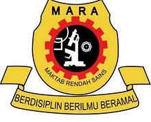 MRSM Kuantan