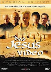 El enigma de Jerusalén (TV)(2002) Descargar y ver Online Gratis