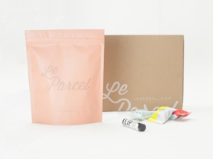 Le_parcel_6.png