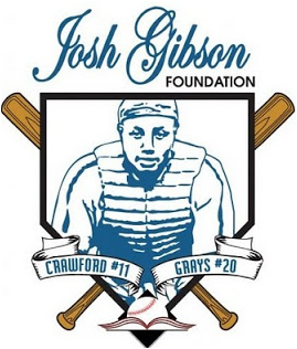 Josh Gibson Foundation Scholarship
