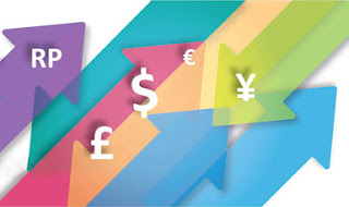 Kalkulator Kurs Mata Uang Dunia | Hitung Online