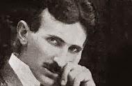 "Articolo ""Le scoperte di Nikola Tesla"""