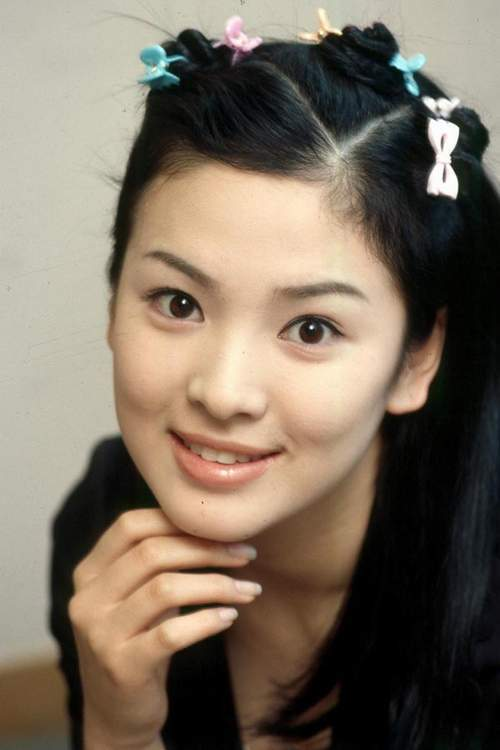 song hye kyo images - photo #23