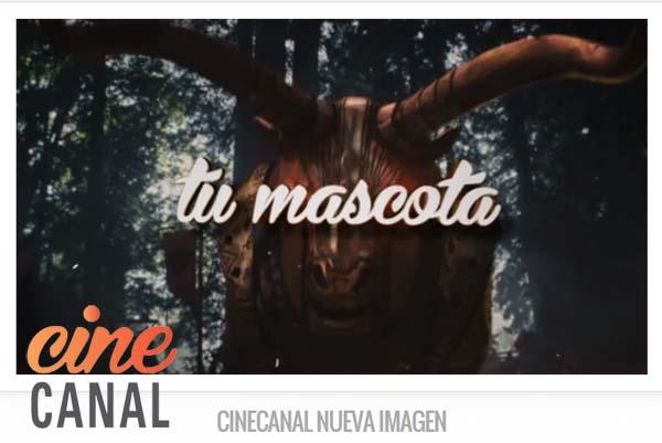 Cinecanal-pantalla-América-Latina