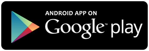 get app android