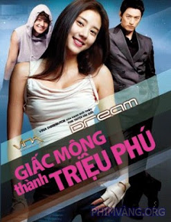 Gic M Triu Ph 20/20 (Lng Ting)
