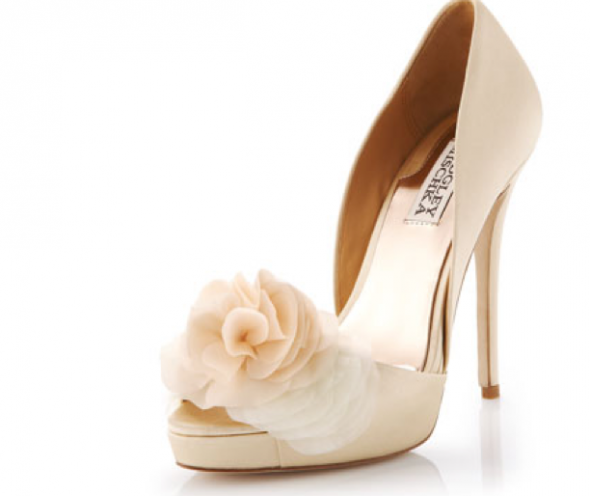http://wedding-splendor.com/wp-content/uploads/2012/04/Cream-Bridal-Shoes.png
