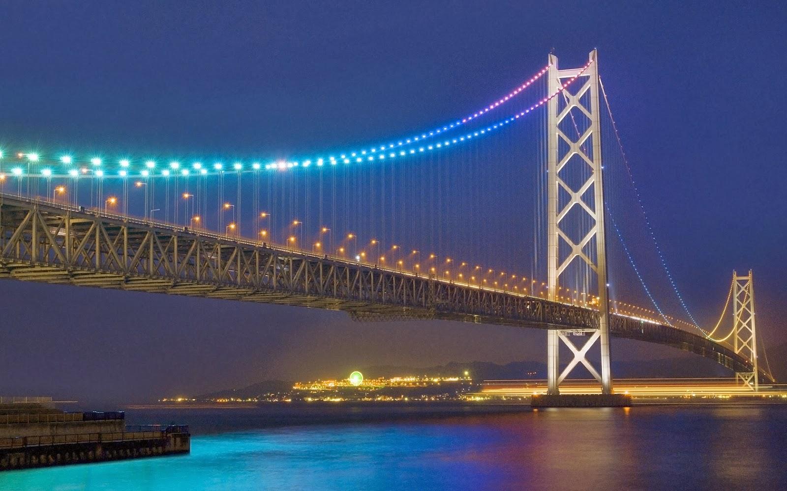 fotos de puentes en londres fotos bonitas de amor On imagenes de puentes