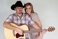 Fabio Satim e Luciana - Seu Nome Nas Estrelas (Lançamento Top) 2011