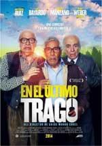 En El Último Trago (2015) DVDRip Latino