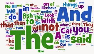 aprender ingles, sozinho, youtube, ferramentas, fluencia