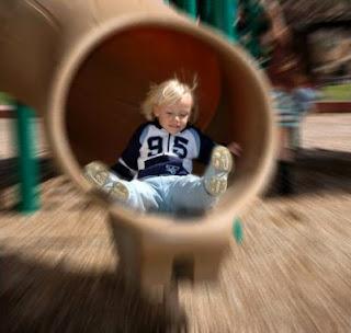 boy+slide.jpg