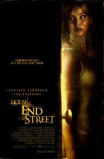 Download - A Última Casa da Rua (2012)