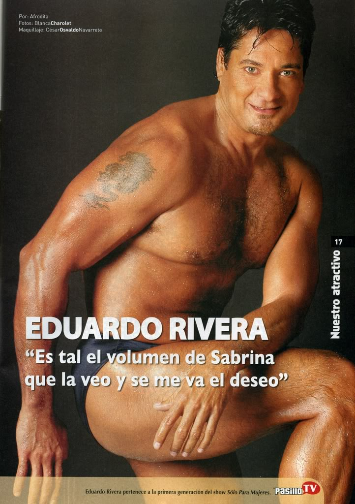 eduardo santamarina nude pics