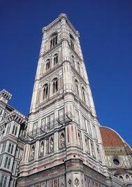 Arquitectura arte sacro y liturgia campanas y campanario for Arquitectura sacro