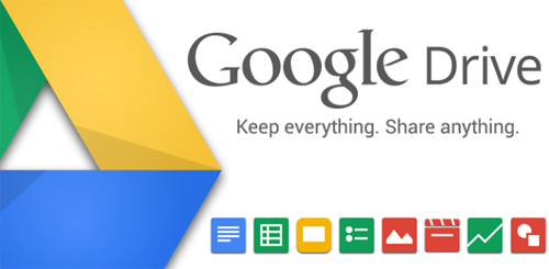 Cara Memanggil File JavaScript di Hosting Google Drive