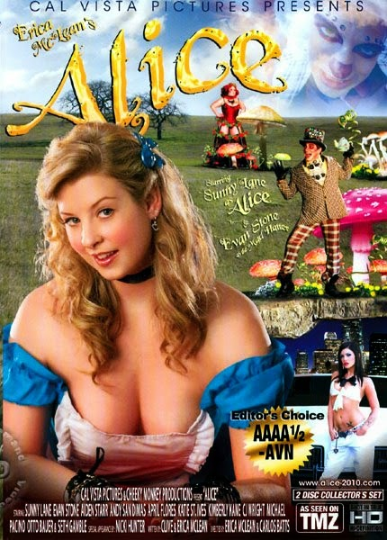 Alice in Wonderland film erotic online subtitrat in romana HD
