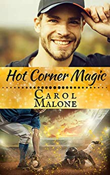 Hot Corner Magic
