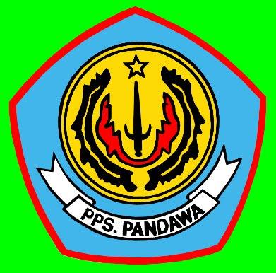 PPS PANDAWA