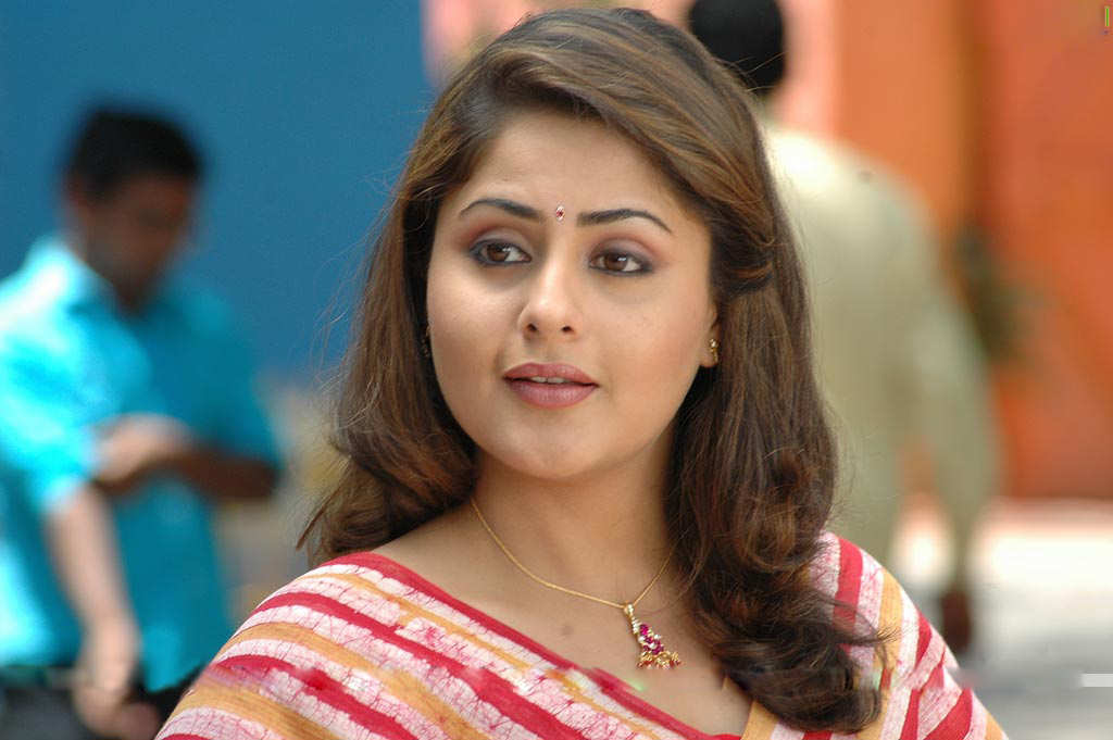 download image south indian actress photos pc android iphone and