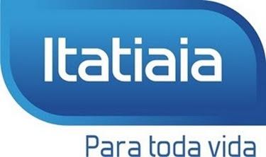 itatiaia-pre%25C3%25A7os