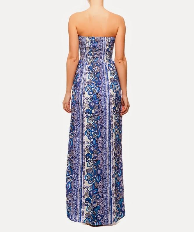 uzun+elbise 2 Koton 2014   2015 Elbise Modelleri, koton elbise modelleri 2014,koton elbise modelleri 2015,koton elbise modelleri ve fiyatları 2015,koton elbise modelleri ve fiyatları 2014