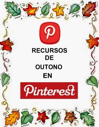 http://es.pinterest.com/finaqueraltlvar/outono/