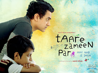 Taare Zameen Par - Full Movie with HD Quality