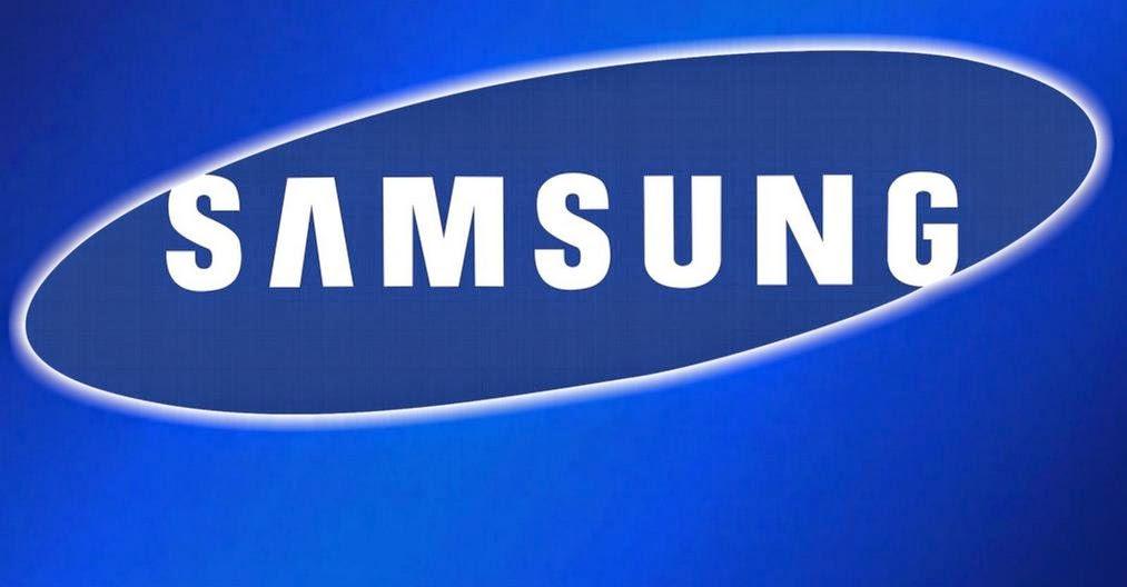 Samsung,Ebola,Humanitarian Connectivity Project