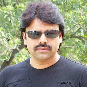 Shubham tiwari Bhojpuri actor