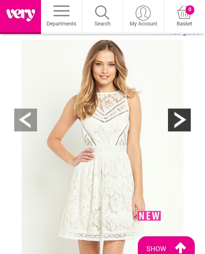 http://www.very.co.uk/south-lace-dress/1458388526.prd