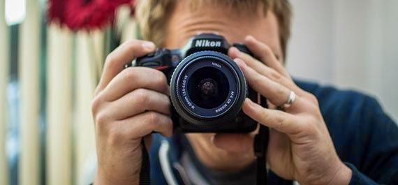 Review Nikon D7100 Hasil Foto Terbaik