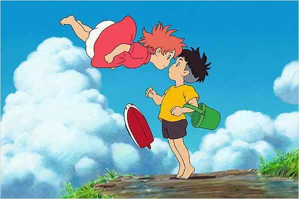 Hayao Miyazaki y su magia: repaso a la filmografía del maestro.