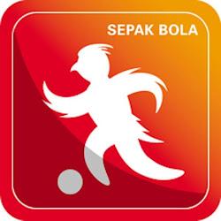 PON Riau 2012