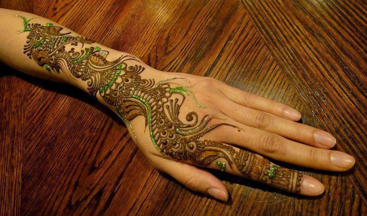Mehndi 360 bail mehndi designs 8 aug 2012 thecheapjerseys Image collections