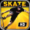 Mike V: Skateboard Party HD v1.1.1
