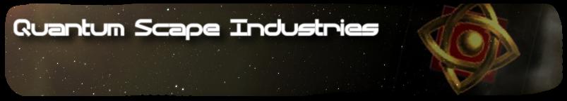Quantum Scape Industries