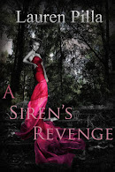 A Siren&#39;s Revenge