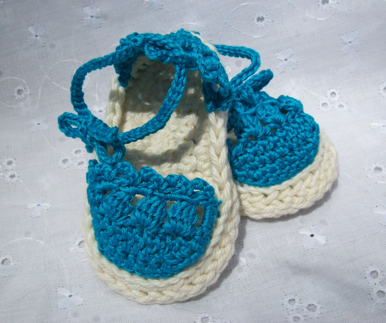 crochet shoes baby girls espadrille crochet pattern ...