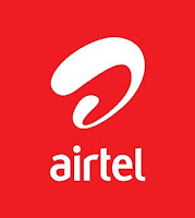 airtel live tv,free airtel tv,airtel free mobile tv trick,airtel live tv streaming,free 2g tv,free mobile tv 2g,