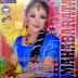 OM Nirwana Vol 6 Mahabarata 2014