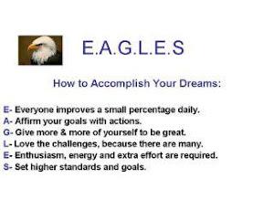 Eagles-D