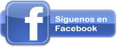 Embolics en Facebook